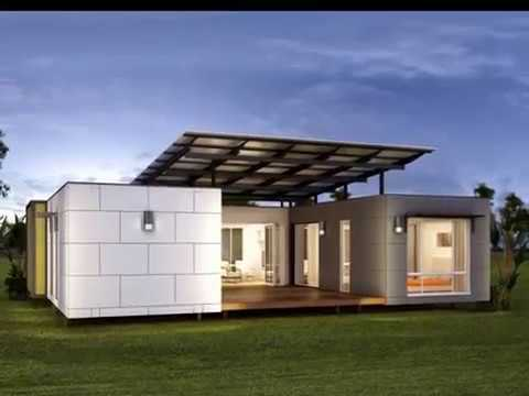 shipping container home in california - cost of shipping ...