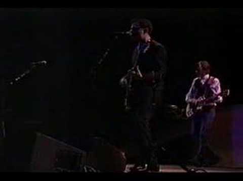 Weezer - The Good Life live Camden