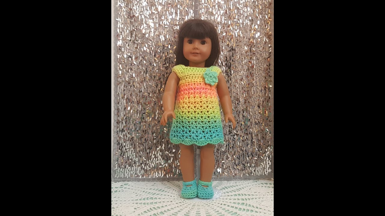 f96788d47 Read PDF Hitting the Slopes Knitting Pattern for 18 inch dolls