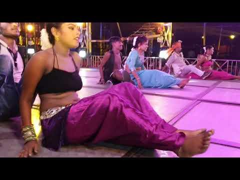 Record dance biswadarbar