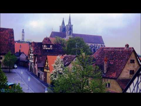 Bayerischer Rundfunk Radio B3 Bayern 3 - 80er