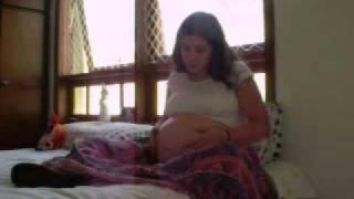 Repeat youtube video Conversa entre mãe e filha