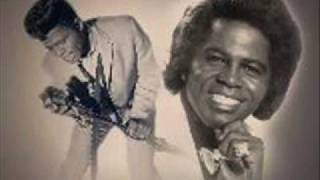 James Brown Give it up or turnit a loose Remix