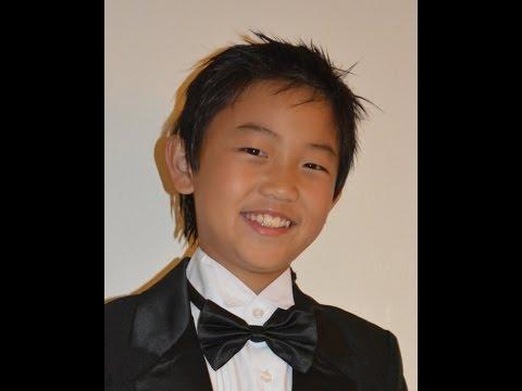 Malvyn Lai, Piano