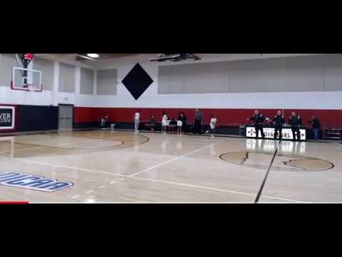 Juco highlights year 1 rainy river community college