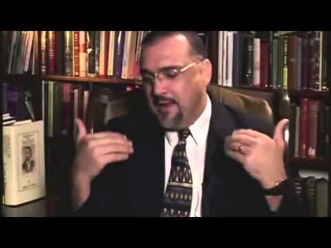 erasmus vs luther