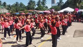 Libertad Elementary School