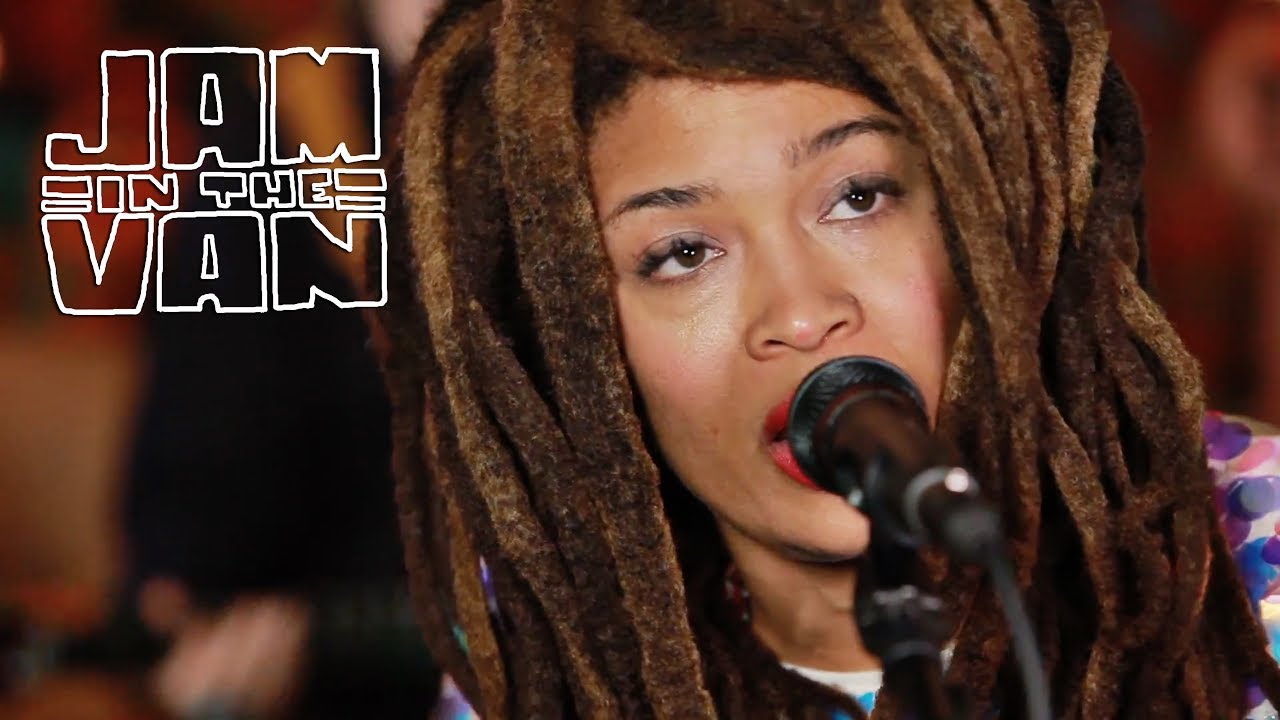 valerie-june-if-and-live-at-jitv-hq-in-los-angeles-ca-2017-jaminthevan-jam-in-the-van