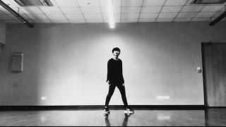 BTS (방탄소년단) - 피 땀 눈물 (Blood Sweat & Tears) DANCE VERSION SHORT