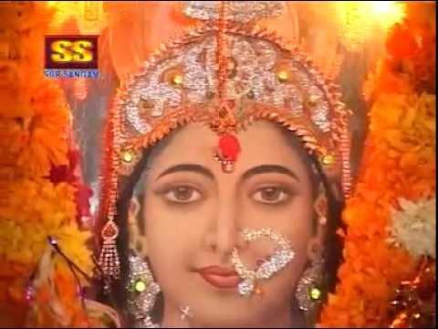 Gujarati Dakla Song 2016  Dammar Dakla Vage Maa  Chehar maa Na Dakal  Gujarati Bhakti Song