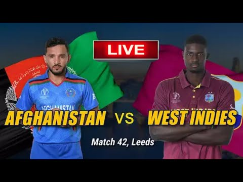 Live world cup cricket radio commentary