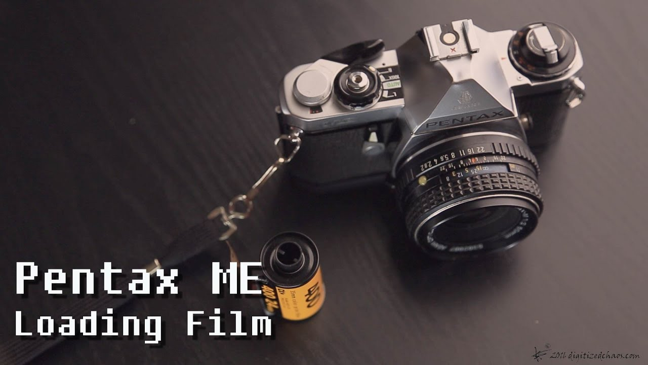 Turn on 1-click ordering for this browser. What other items do customers buy after viewing this item?. Nca-k/102 ncak102. Pentax mx-1,optio x90,