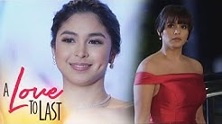 A Love To Last: Grace walks out from the party | Episode 70