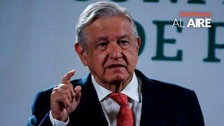 Sucesión por Alejandro Páez Varela | Video columna