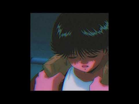 (FREE) Old School x 90s x Joey Bada$$ Boom Bap Hip Hop Type Beat [2021] – Unity