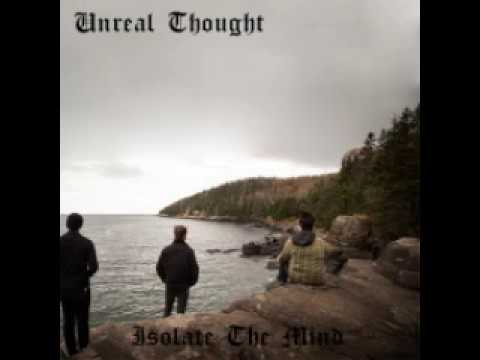 Unreal Thought Lost In Time Youtube