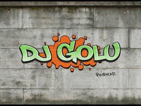 Dj Golu Mix | Pics | Download |
