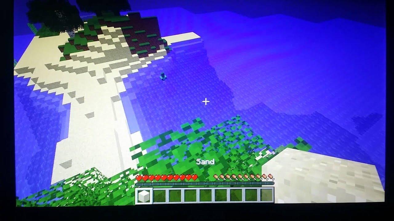 Minecraft Laggt Was Tun
