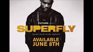 Future ft. Yung Bans - Bag SLOWED DOWN