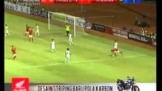 Video timnas u19 vs myanmar babak 2 full download MP3, 3GP, MP4, WEBM, AVI, FLV Mei 2018