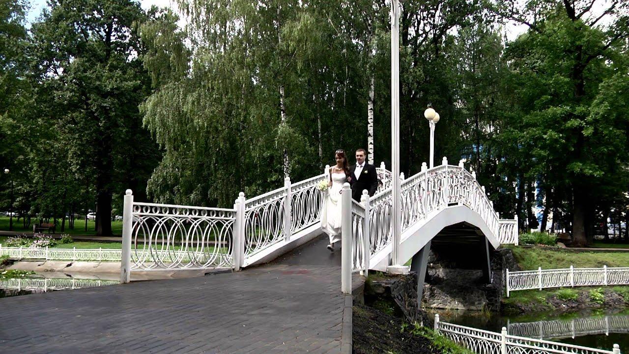 свадьба в лианозовском парке фото вероятно предположение том