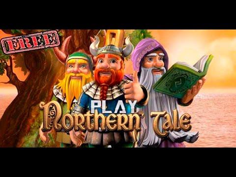 Игра на ПК для детей: Сказания Севера 1 часть. Тайм-менеджмент, смотреть видео обзор