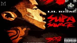 Lil Reese -