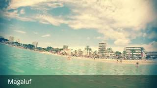 Places to see in ( Magaluf - Spain )