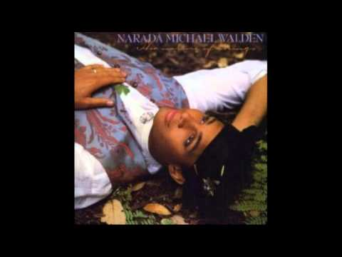 Narada Michael Walden - The Nature of Things (Larry Levan Mix)