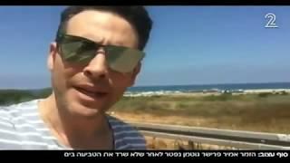 אמיר פיי גוטמן הלך לעולמו - חדשות 22