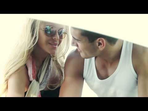 DESISLAVA - Moeto Drugo Az (OFFICIAL VIDEO)