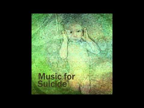 Music for Suicide - The Sick Rose