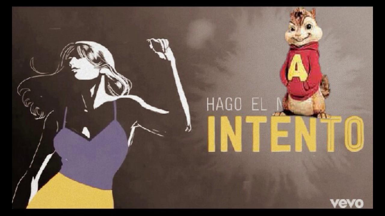 Download Enrique Iglesias- SUBEME LA RADIO Animated Lyric Video ft. Descemer Bueno, Zion & Lennox