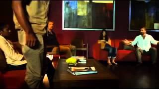 Неожиданная встреча 2  Потерянный рай  2012  The Encounter 2