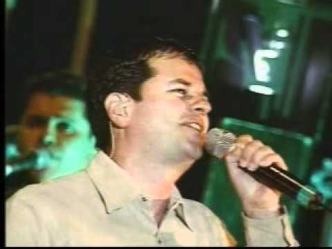 Quiero Proclamar - Danilo Montero 2/13