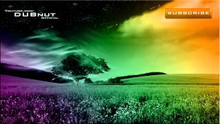 DJ Fresh - Gold Dust (Dubstep & DnB Mix) *50th Upload!