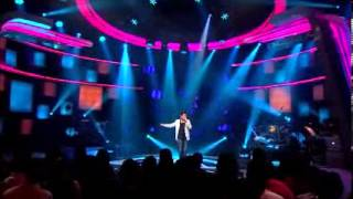 Emil Dardak Sesaat Kau Hadir Kompas TV Showcase