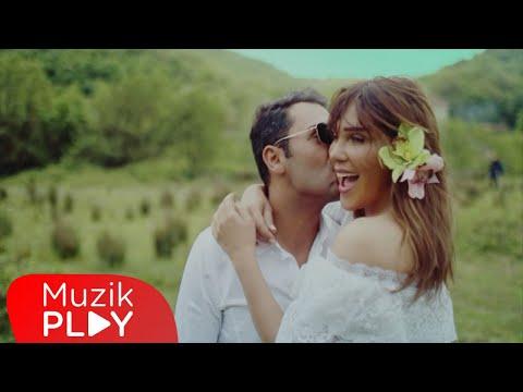 Seren Serengil & Yaşar İpek - Beni Benimle Bırak (Official Video)