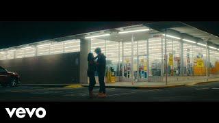 Jordan Davis Slow Dance In A Parking Lot
