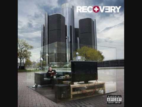 Youre never over  Eminem Rey +Download Here+