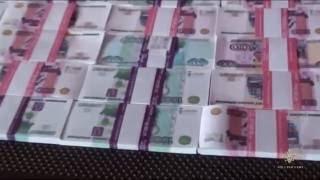 видео Ст. 204 УК РФ. Коммерческий подкуп