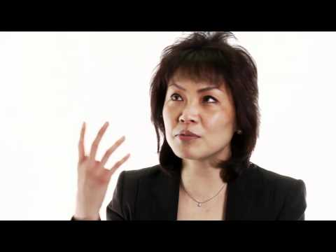 Noriko Ogawa on her Japan disaster appeal concert in London