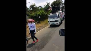 Fiesta@Amadeo Cavite