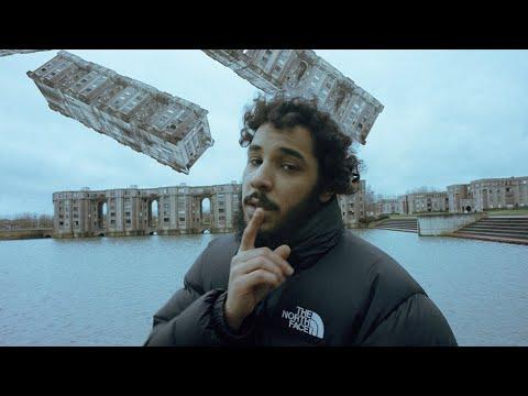 Youtube: M le Maudit – Khedira