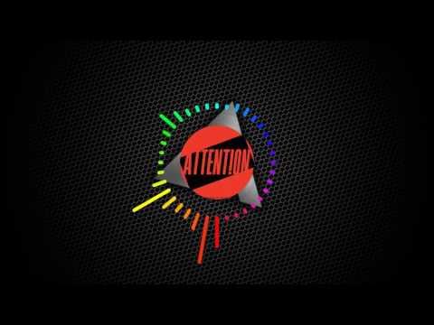 Charlie Puth-Attention (instrumental)