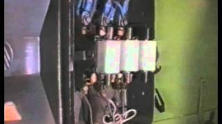 Работа электросварщика (техника безопасности)(, 2011-11-15T17:51:53.000Z)