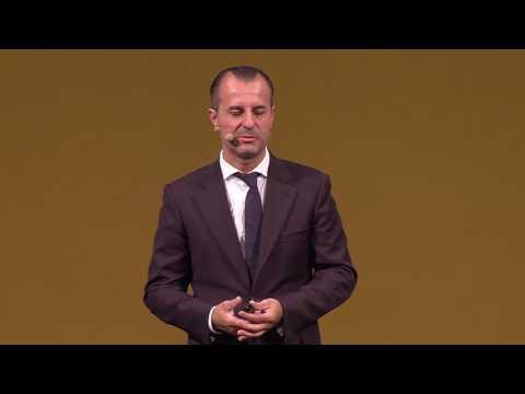"""Construction Conference 2016–""""Industrializzazione dei processi costruttivi in c.a.""""-Andrea Floreani"""