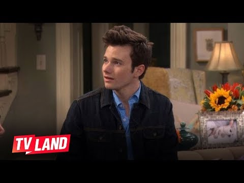 Hot in Cleveland Highlight: Straight Outta Cleveland