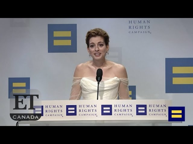 anne-hathaway-honoured-with-national-equality-award