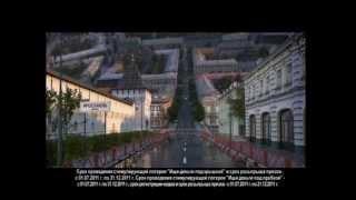 Дзержинский: Ельцин развалил СССР